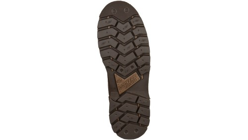 Dockers by Gerli 23DA004 400320, Herren Combat Desert Boots Stiefel Cafe
