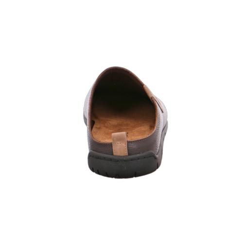 Damen Slip Ohne Seitennähte,,Einziehgummi 95/%Baumwolle,5/%Elasthan3erPackPassform
