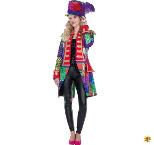 damen karneval kostüm