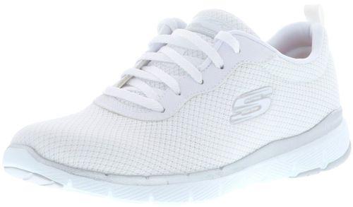 SKECHERS 13070WSL Appeal 3.0 First Insight Damen Sneaker YDJNh