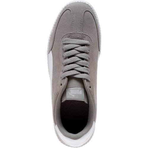 Puma Astro Cup Herren Sneaker Low Top grau 364423 09 | 43 44