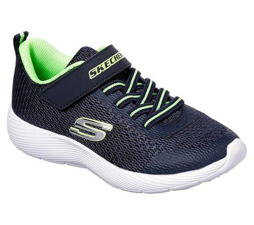 Skechers Kids Sneaker »Galaxy Lights« bestellen | BAUR