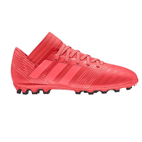 Adidas Nemeziz Tango 17.3 TF Fußballschuhe Multinocken Schuhe hellgrün CP9101