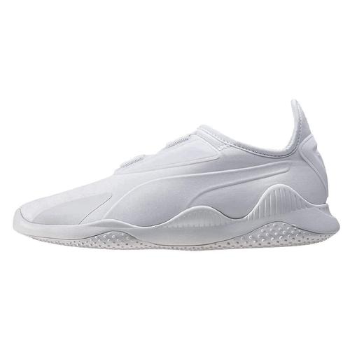 Puma Mostro Sneaker Schuhe weiss 362426 02