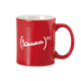 Vespa 946 Red (r) Tasse