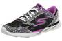Skechers Damen Go Meb Speed 3 2016 Damen Running Laufschuhe Performance
