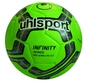 Uhlsport INFINITY 290 ULTRA LITE 2.0 Junior Fussball Universal 100162401