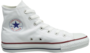 Converse Chuck Taylor Chucks CT All Star Hi High Sneaker weiß