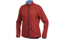 Craft Active Run Damen Jacke Sportjacke rot