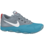Nike Air Zoom Hypercross TR Trainer Fitnessschuhe