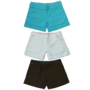 Reebok Description Woven Short Shorts Hose verschiedene Farben