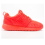 Nike Roshe One Rosheone DMB Bright Crimson LTD Sneaker