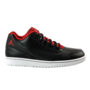 Nike Air Jordan Executive Low Sneaker Schuhe