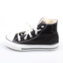 Converse Youth All Star Hi Converse black *KIDS*
