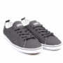 DVS Schuhe Rehab Black Canvas