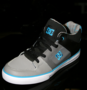 DC Shoes Youth Radar