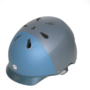 Bern EPS Skate Helm Hatstyle Watts grey / blue