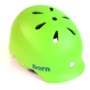 Bern EPS Skate Helm Watts green