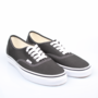 Vans Schuhe Authentic black