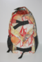 Volcom Backpack New Standard MLT