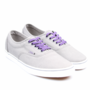 Vans Schuhe LPE darkgrey/purple